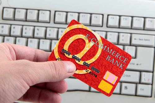 Hur man kan få till helt krångelfria nätcasino betalningar