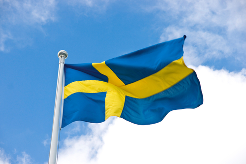 Svensk casinolicens 2019