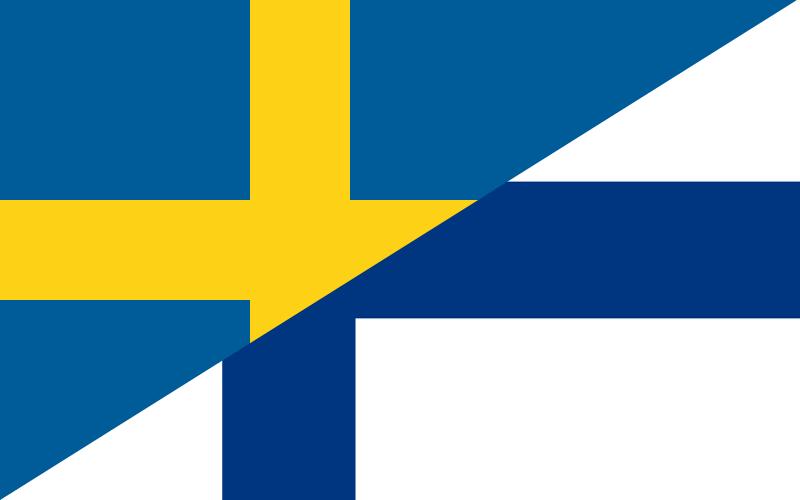 Vad Försiggår Egentligen i Den Finska Casinobranschen år 2018?