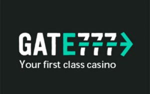 Gate777 casinorecension