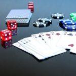 De Allra Populäraste Nätcasino Bordsspel Som Finns Därute