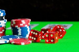 svenska casinospelare