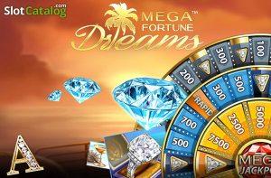 """>""""Mega Fortune"""" Med Första Större Jackpottvinsten På PokerStarz"""
