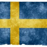 Statligt Ägda Casinon i Sverige Beåller Skattebefrielse