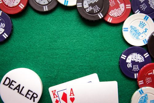 Guiden med 5 Tips för Marknadsföring av Nätspel Casinon