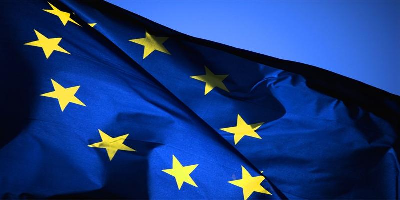 Europas Senaste Nätcasino Regleringar Behandlas I Denna Text