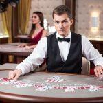 Vilket online casino är bäst?