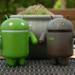Världens absolut bästa slotspel för Android under år 2018