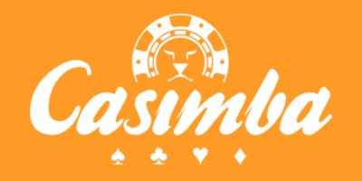 Casimba(400x200)