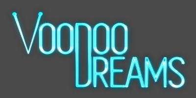 VoodooDreams(400x200)