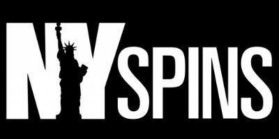 ny-spins-white(400x200)