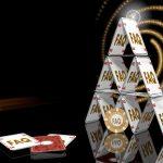 Spellicenser och krav inom casinovärlden