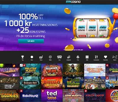 Hello-Casino-skarmbild